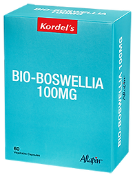 Kordel's-Bio-Boswellia-100mg-60'S_Right.