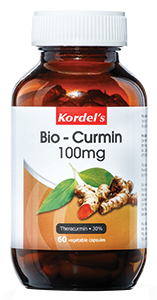 Kordel's-Bio-Curmin-100mg-60'S.png