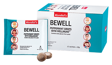 Kordel's-Bewell-Box-12s-Group.png