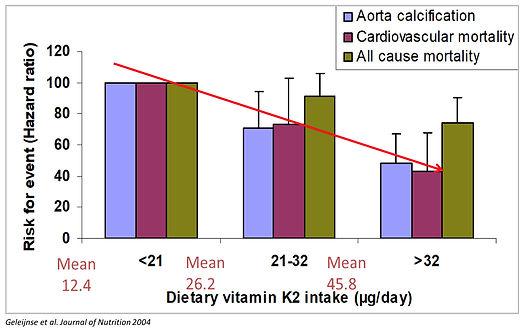 Dietary graph.jpg