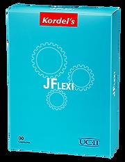 Kordel's-JFlexi-30'S_Right.png