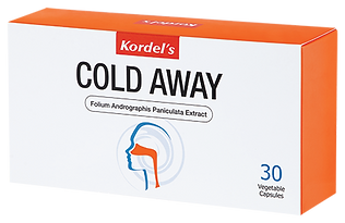 Kordel's-Cold-Away-Box-30s.png