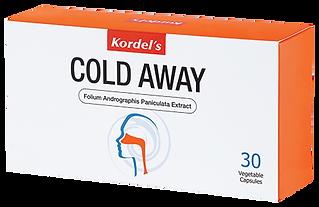 Kordel's-Cold-Away-Box-30s.png
