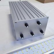 EXPERT / BEST LED GROW LIGHTS