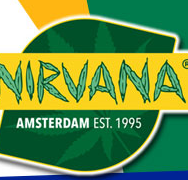 NIRVANA SEEDBANK