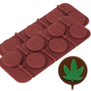 SILICONE MOLDS FOR EDIBLES AND CRAFTS
