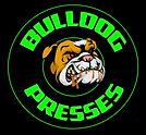BullDog Presses