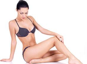 best-tips-for-bikini-body-developing.jpg