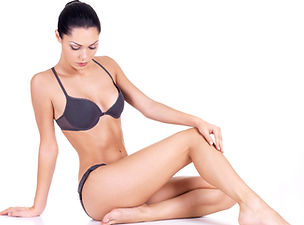 best-tips-for-bikini-body-developing.jpg