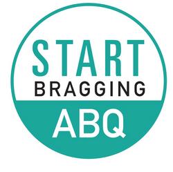 Start Bragging