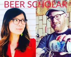 Beer Scholar
