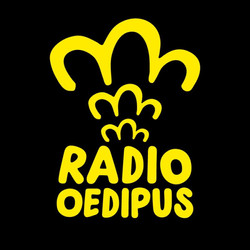 Radio Oedipus
