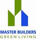 Green Living Logo.JPG