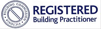 RegisteredBuildingPractitioner_LOGO.png