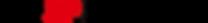 logo_mpsp.png