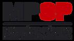 logo_MPSP_margem.png