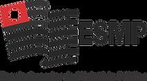 Logo_esmp_Vetorizado.png