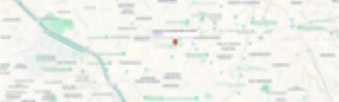 mapa_comgresso_saude.jpg