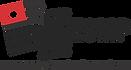 logo_ESMP_margem.png
