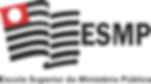 Logo ESMP colorido.png