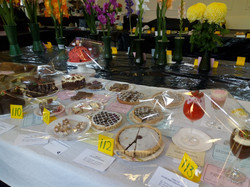 Open Classes,Cookery - Cakes & Tarts