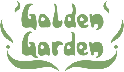 logo_cleanGREEN.png