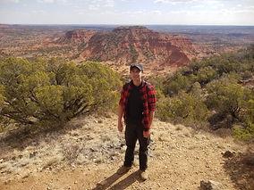 john_moen_canyons.jpg