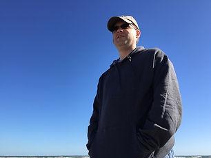 Brian Smith - headshot.jpg