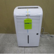 Two Million Dehumidifiers Recalled