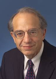 Jeremy Siegel Thinks This Market Rally is Solid
