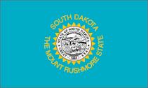South Dakota buys $35 million stake in Blackstone energy fund