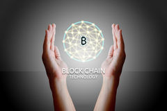 How Blockchain Works and the Industries it Will Disrupt