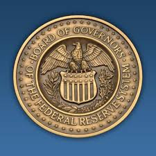 Powerful Fed Position Now Open and it is not the Chair