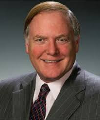 Jeff Saut is Back with Saut Strategy