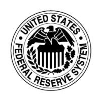 Fed Rate Hikes Don't Drive Monetary Policy