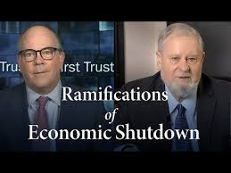Economic Ramifications of a Shutdown