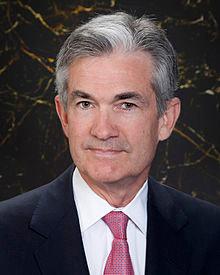 One Take on Raising Interest Rates