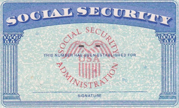 'My Social Security' Lets You Take Control of Your Benefits