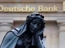 Top Economist Say Deutsche Bank Needs to be Nationalized