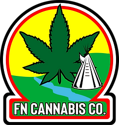 FN Cannabis co PNG.png