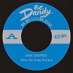 El Dandy Records