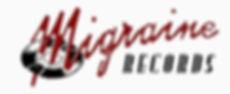 MIGRAINE RECORDS LOGO.jpg