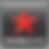 reverbnation+logo.png