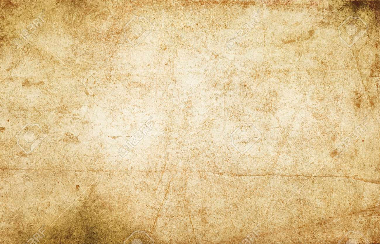 58625412-grunge-paper-background-natural