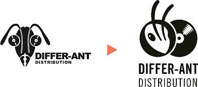 juliesimoens_refonte-logo-differ-ant-1.j