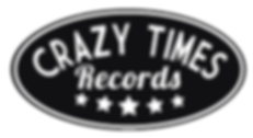 Crazy Times Records