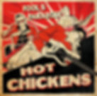 POCHETTE CD HOT CHICKENS.jpg