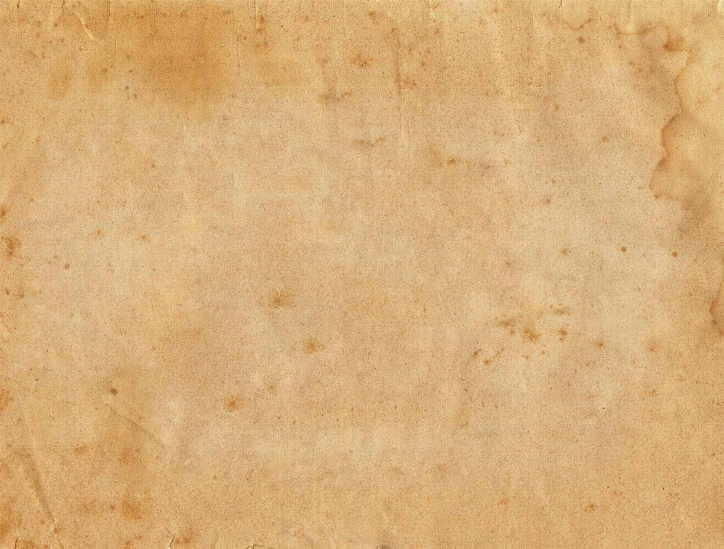 oldpaper-backgroundfairy.jpg
