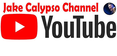 JAKE CALYPSO CHANNEL.jpg