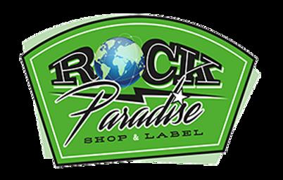 rock-paradise-1-1.png